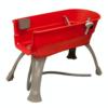 Booster Bath hundebadekar ergonomisk STØRRE hunde