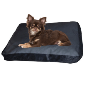 Hundepude LUKSUS hunde seng mindre hunde