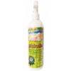 Balsamspray #1 All Systems Got-Hair-Action Apparent®