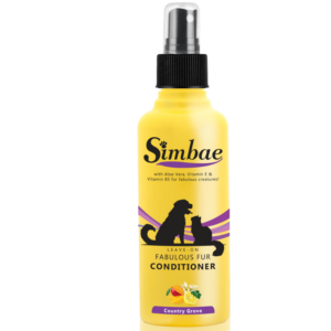 Hundebalsam spray Fabolous Fur COUNTRY GROVE