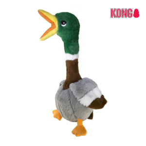 KONG Shakers™ Honkers plys-and størrelse XL