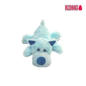 KONG Cozie™ kvalitets hundelegetøj Baily Hund