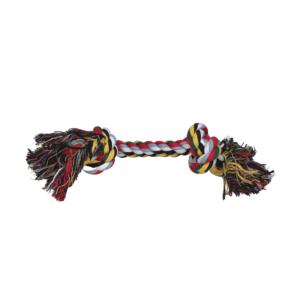 Bidetov aktiveringslegetøj til hunde størrelse LARGE